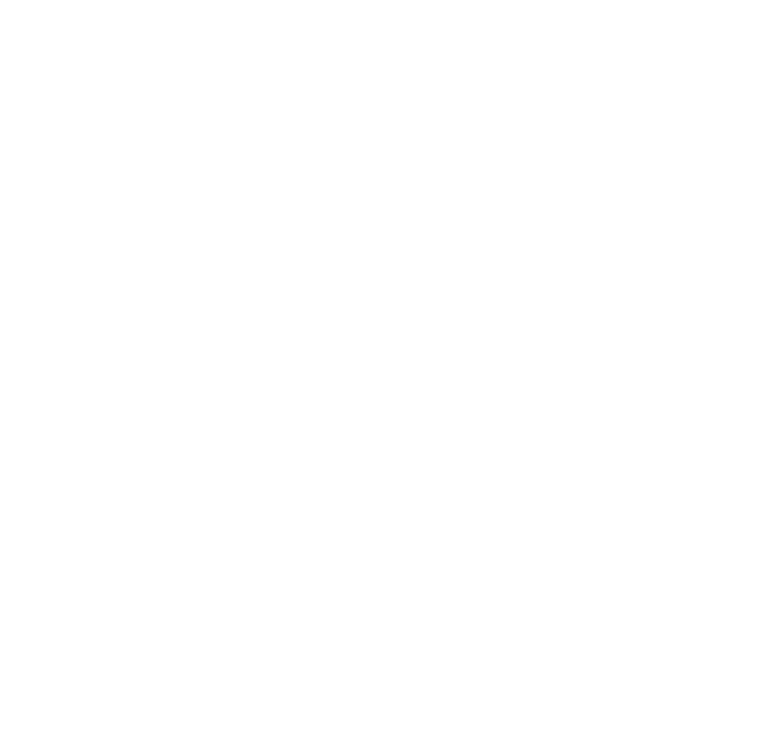 membership_icons-10.png